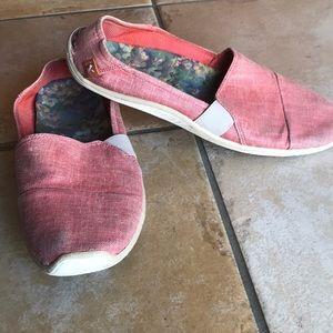 Dr.Scholls shoes 8.5 comfort shoes